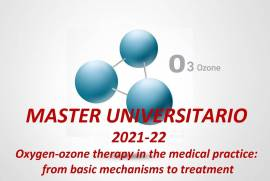 Oxygen-ozone therapy in the medical practice, € 4,000.00, Italia